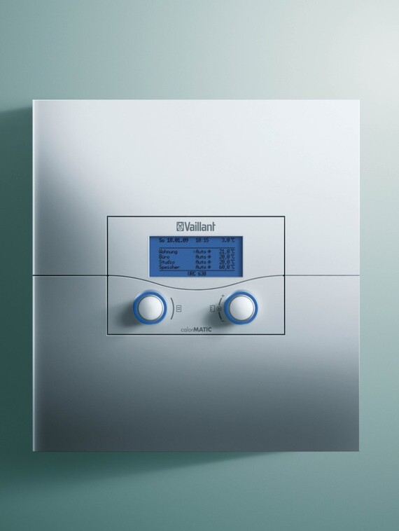 //www.vaillant.si/media-master/global-media/vaillant/product-pictures/emotion/control07-1162-07-40549-format-3-4@570@desktop.jpg
