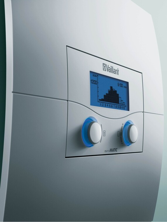 //www.vaillant.si/media-master/global-media/vaillant/product-pictures/emotion/control07-1167-04-40550-format-3-4@570@desktop.jpg
