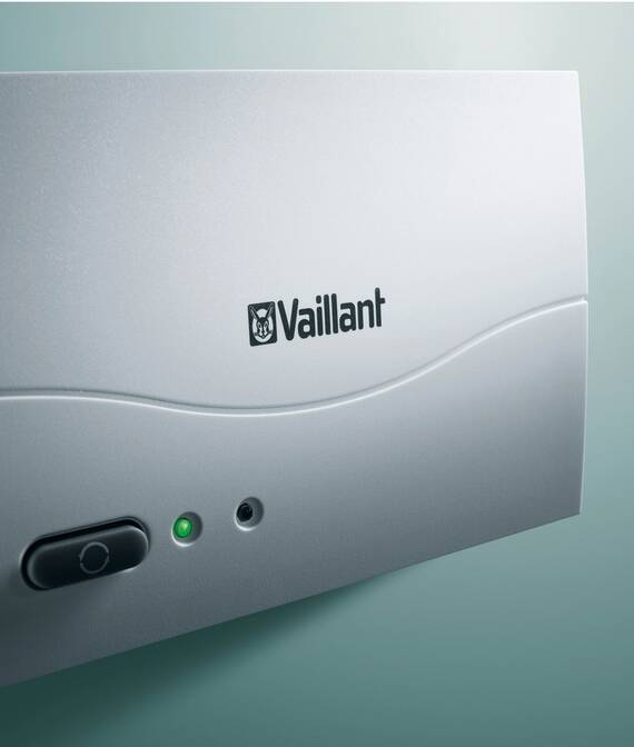 //www.vaillant.si/media-master/global-media/vaillant/product-pictures/emotion/control08-1183-02-40554-format-5-6@570@desktop.jpg