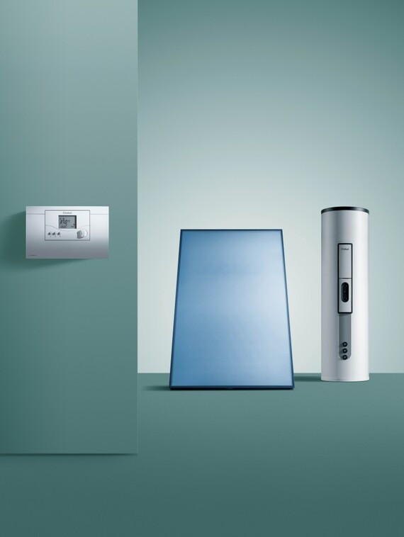//www.vaillant.si/media-master/global-media/vaillant/product-pictures/emotion/control10-1493-01-40558-format-3-4@570@desktop.jpg