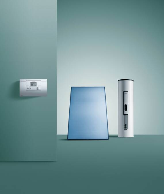 //www.vaillant.si/media-master/global-media/vaillant/product-pictures/emotion/control10-1493-01-40558-format-5-6@570@desktop.jpg