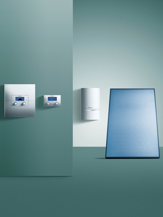 //www.vaillant.si/media-master/global-media/vaillant/product-pictures/emotion/control10-1496-01-40559-format-3-4@570@desktop.jpg