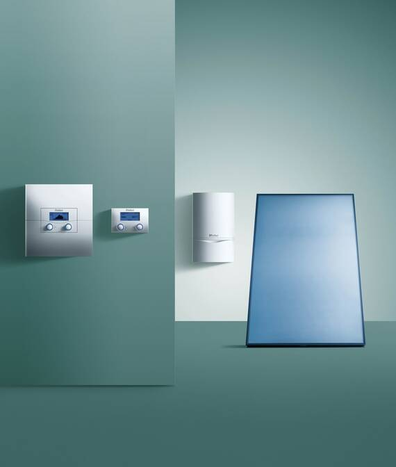 //www.vaillant.si/media-master/global-media/vaillant/product-pictures/emotion/control10-1496-01-40559-format-5-6@570@desktop.jpg