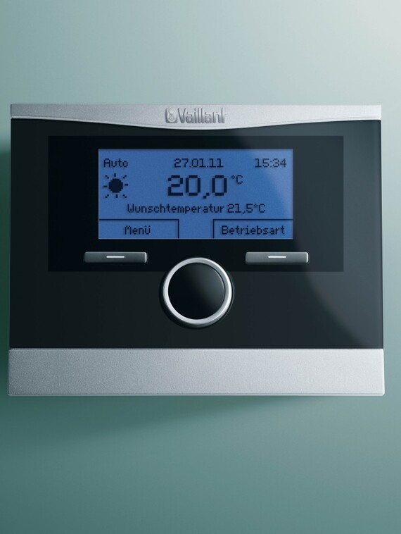 //www.vaillant.si/media-master/global-media/vaillant/product-pictures/emotion/control11-1032-03-40560-format-3-4@570@desktop.jpg