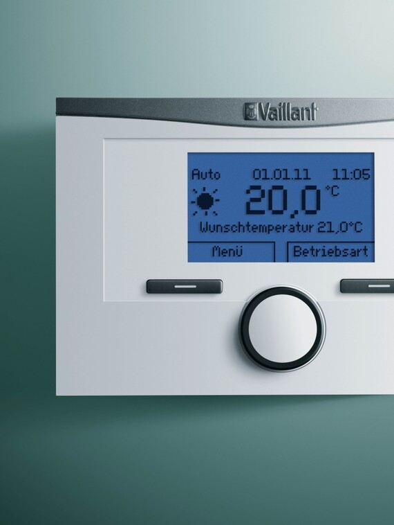 //www.vaillant.si/media-master/global-media/vaillant/product-pictures/emotion/control11-1619-01-40581-format-3-4@570@desktop.jpg