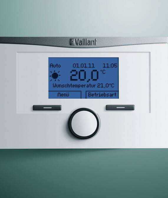 //www.vaillant.si/media-master/global-media/vaillant/product-pictures/emotion/control11-1619-01-40581-format-5-6@570@desktop.jpg