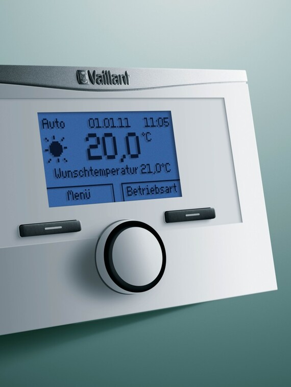 //www.vaillant.si/media-master/global-media/vaillant/product-pictures/emotion/control11-1621-01-40583-format-3-4@570@desktop.jpg