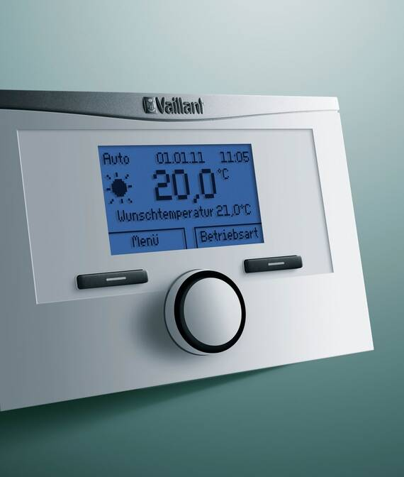//www.vaillant.si/media-master/global-media/vaillant/product-pictures/emotion/control11-1621-01-40583-format-5-6@570@desktop.jpg