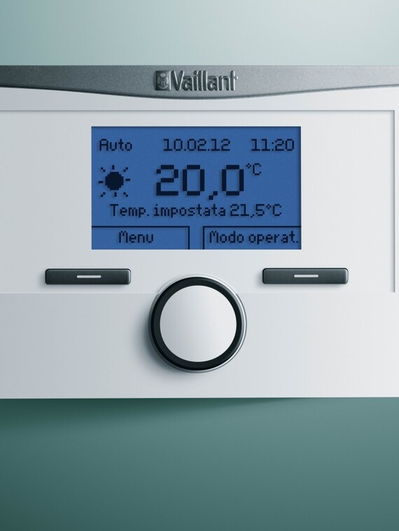 //www.vaillant.si/media-master/global-media/vaillant/product-pictures/emotion/control12-1221-01-40595-format-3-4@570@desktop.jpg