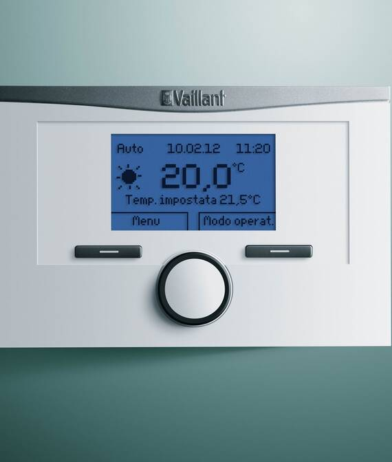 //www.vaillant.si/media-master/global-media/vaillant/product-pictures/emotion/control12-1221-01-40595-format-5-6@570@desktop.jpg