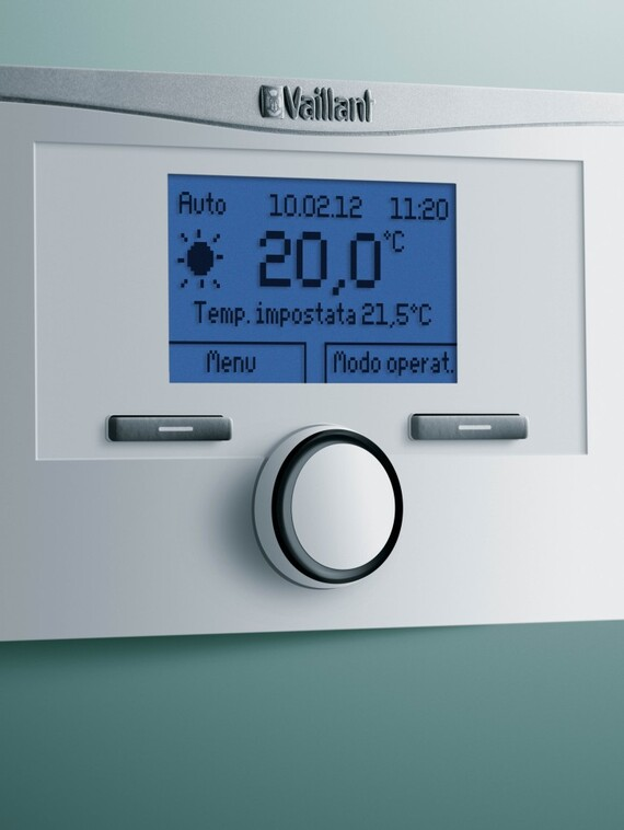 //www.vaillant.si/media-master/global-media/vaillant/product-pictures/emotion/control12-1222-01-40596-format-3-4@570@desktop.jpg