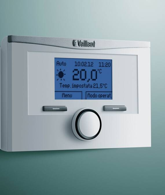 //www.vaillant.si/media-master/global-media/vaillant/product-pictures/emotion/control12-1222-01-40596-format-5-6@570@desktop.jpg