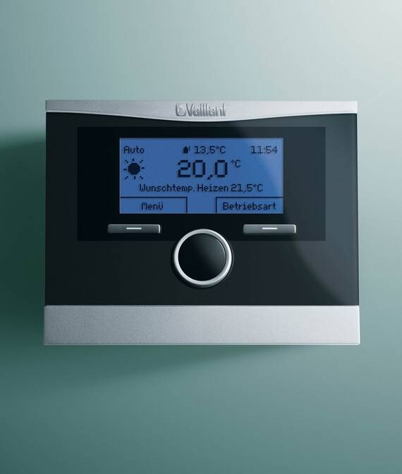 //www.vaillant.si/media-master/global-media/vaillant/product-pictures/emotion/control12-1482-01-40601-format-5-6@570@desktop.jpg