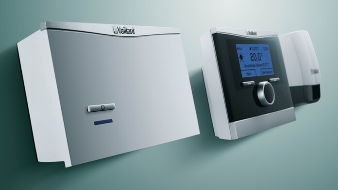 //www.vaillant.si/media-master/global-media/vaillant/product-pictures/emotion/control12-1540-01-40604-format-16-9@696@desktop.jpg
