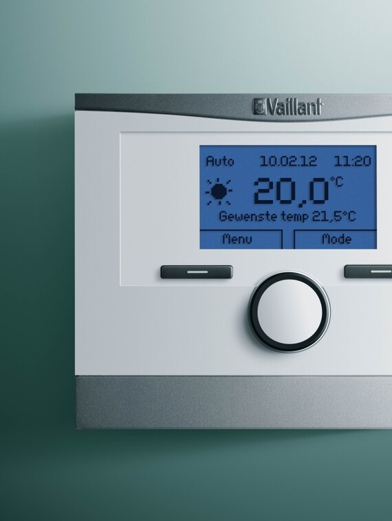 //www.vaillant.si/media-master/global-media/vaillant/product-pictures/emotion/control12-1679-01-40606-format-3-4@570@desktop.jpg