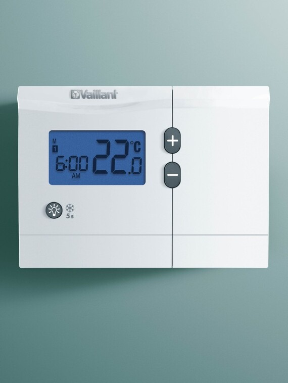 //www.vaillant.si/media-master/global-media/vaillant/product-pictures/emotion/control13-11391-01-40615-format-3-4@570@desktop.jpg