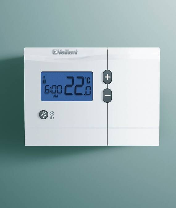 //www.vaillant.si/media-master/global-media/vaillant/product-pictures/emotion/control13-11391-01-40615-format-5-6@570@desktop.jpg