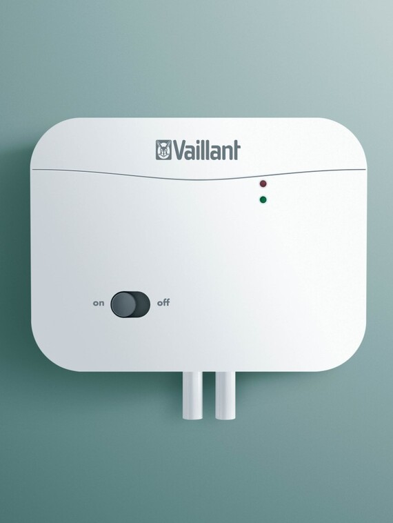 //www.vaillant.si/media-master/global-media/vaillant/product-pictures/emotion/control13-11395-01-40617-format-3-4@570@desktop.jpg