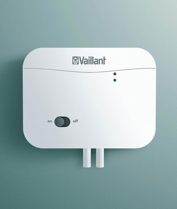 //www.vaillant.si/media-master/global-media/vaillant/product-pictures/emotion/control13-11395-01-40617-format-5-6@570@desktop.jpg