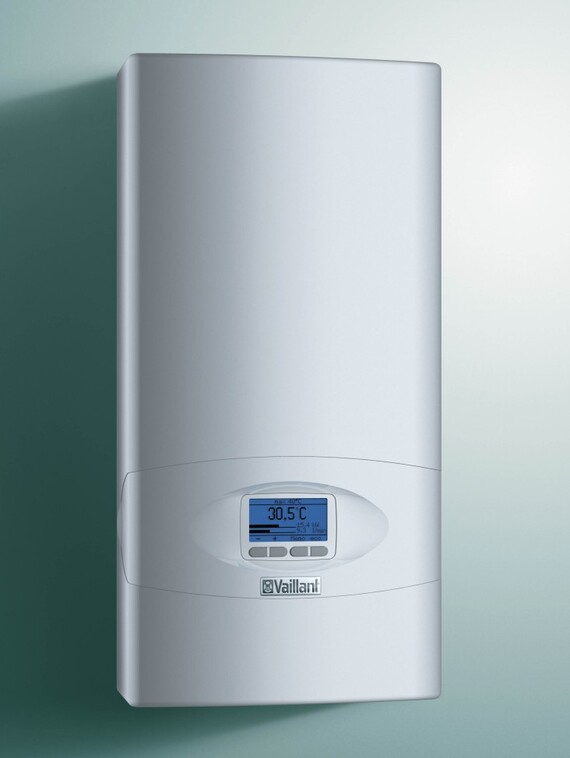 //www.vaillant.si/media-master/global-media/vaillant/product-pictures/emotion/ea09-1137-02-40621-format-3-4@570@desktop.jpg