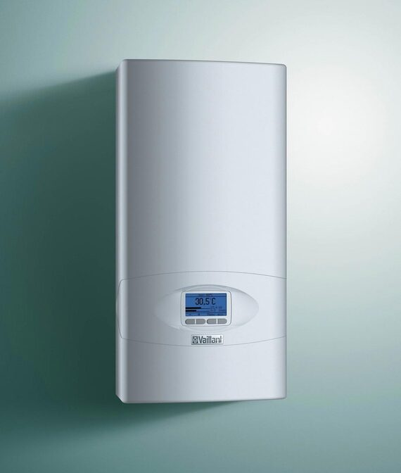 //www.vaillant.si/media-master/global-media/vaillant/product-pictures/emotion/ea09-1137-02-40621-format-5-6@570@desktop.jpg