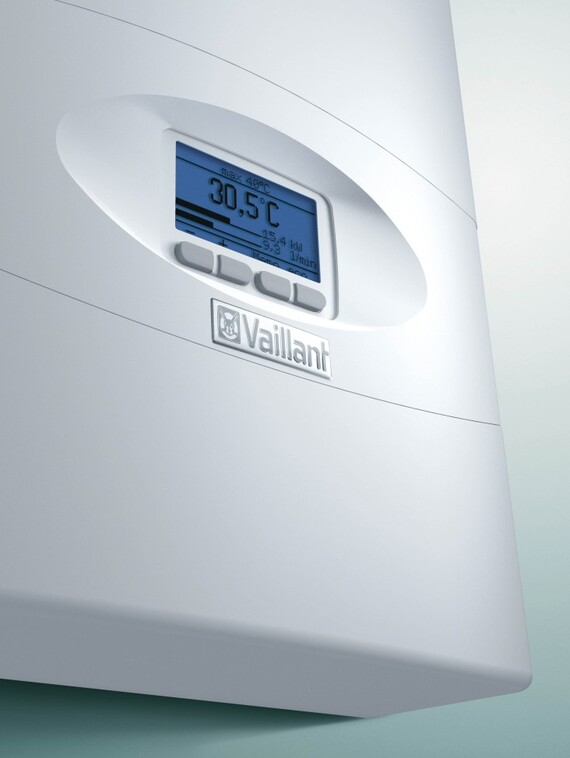 //www.vaillant.si/media-master/global-media/vaillant/product-pictures/emotion/ea09-1139-02-40622-format-3-4@570@desktop.jpg