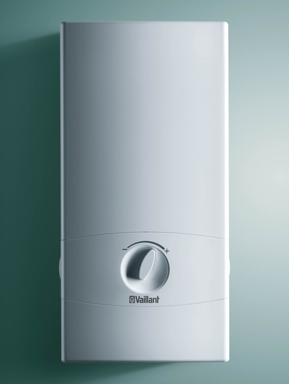 //www.vaillant.si/media-master/global-media/vaillant/product-pictures/emotion/ea09-1685-01-40624-format-3-4@570@desktop.jpg