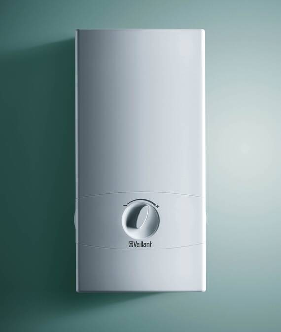 //www.vaillant.si/media-master/global-media/vaillant/product-pictures/emotion/ea09-1685-01-40624-format-5-6@570@desktop.jpg