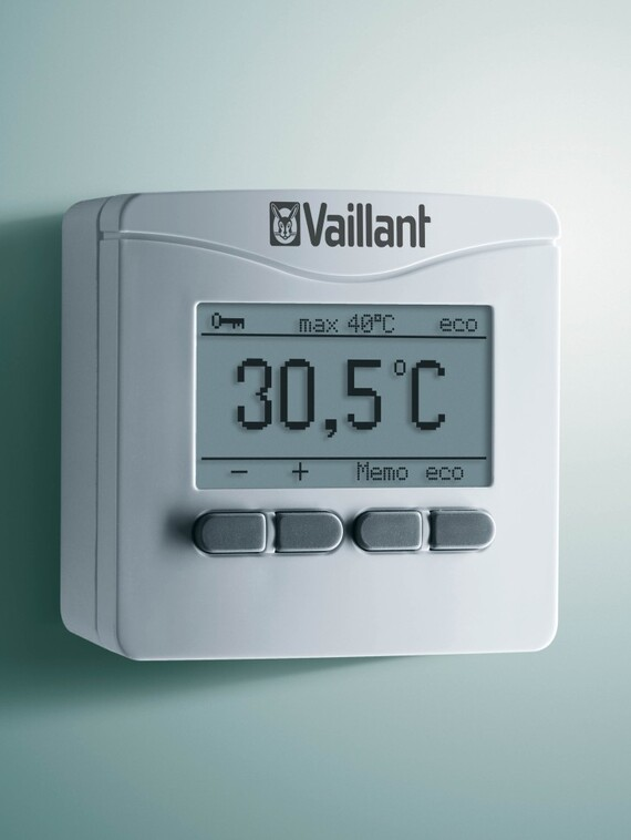 //www.vaillant.si/media-master/global-media/vaillant/product-pictures/emotion/ea09-1690-02-40629-format-3-4@570@desktop.jpg