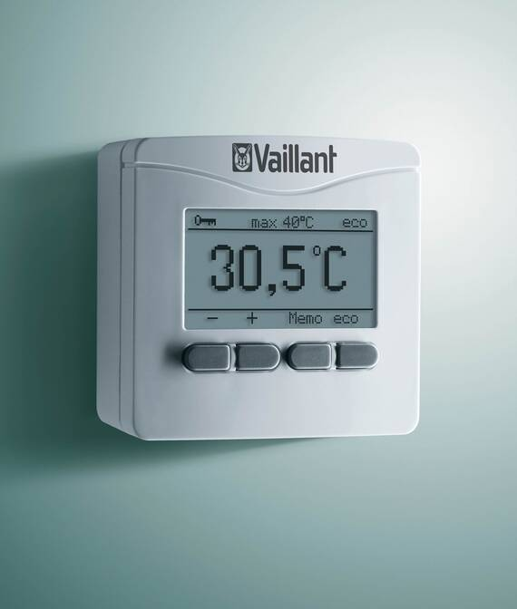 //www.vaillant.si/media-master/global-media/vaillant/product-pictures/emotion/ea09-1690-02-40629-format-5-6@570@desktop.jpg