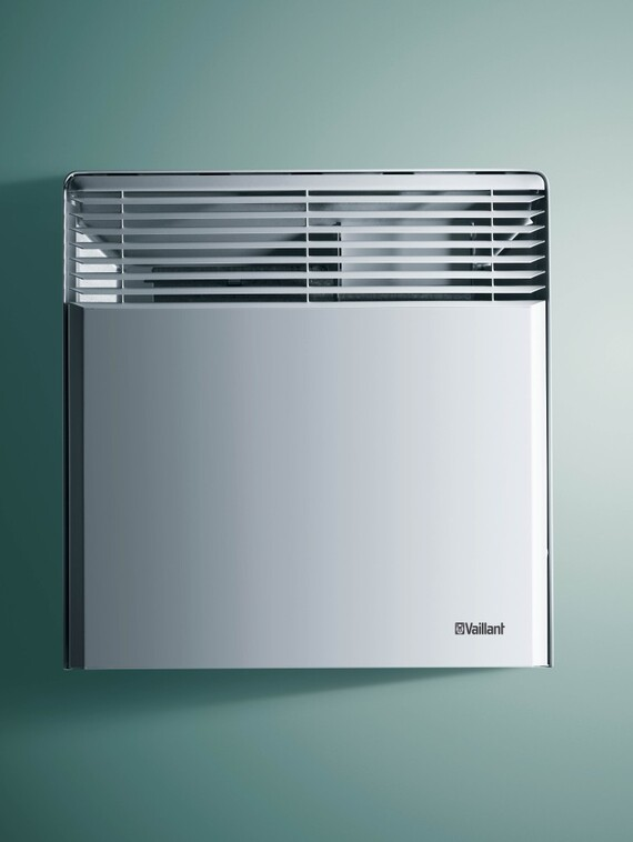 //www.vaillant.si/media-master/global-media/vaillant/product-pictures/emotion/ea10-1502-01-40632-format-3-4@570@desktop.jpg