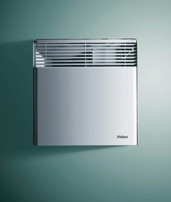 //www.vaillant.si/media-master/global-media/vaillant/product-pictures/emotion/ea10-1502-01-40632-format-5-6@570@desktop.jpg