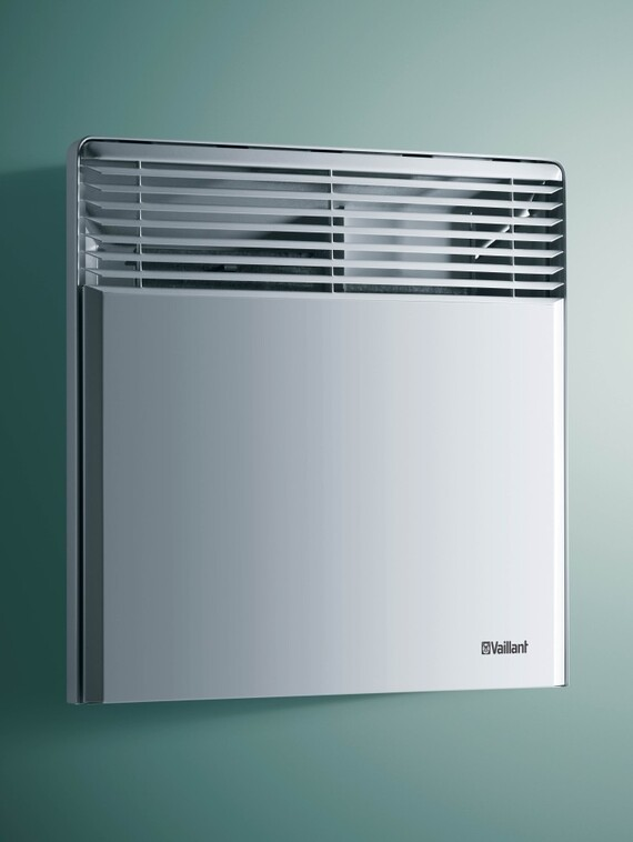 //www.vaillant.si/media-master/global-media/vaillant/product-pictures/emotion/ea10-1503-01-40633-format-3-4@570@desktop.jpg