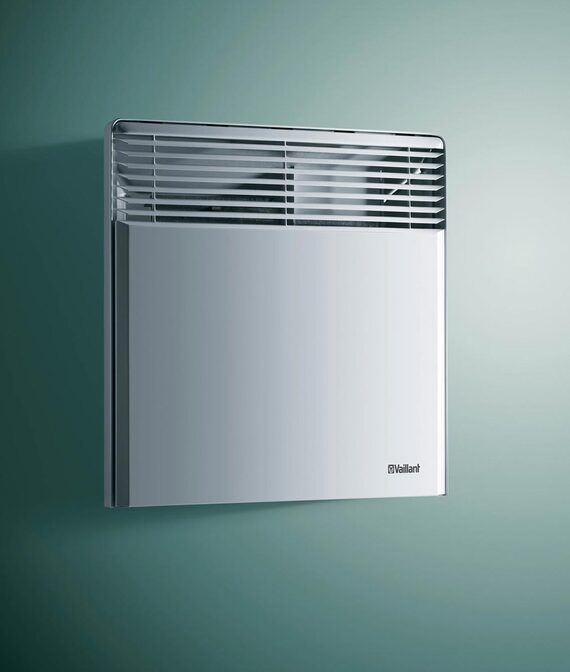 //www.vaillant.si/media-master/global-media/vaillant/product-pictures/emotion/ea10-1503-01-40633-format-5-6@570@desktop.jpg
