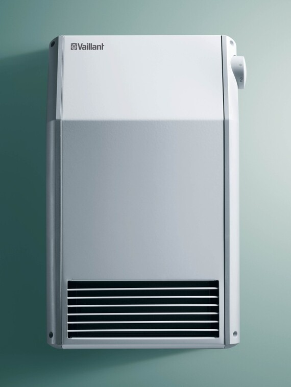 //www.vaillant.si/media-master/global-media/vaillant/product-pictures/emotion/ea10-1506-01-40634-format-3-4@570@desktop.jpg