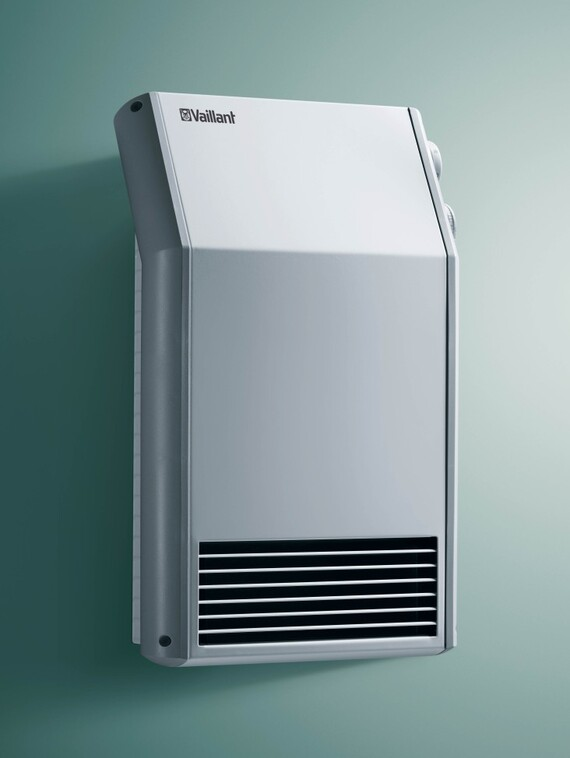 //www.vaillant.si/media-master/global-media/vaillant/product-pictures/emotion/ea10-1511-01-40637-format-3-4@570@desktop.jpg