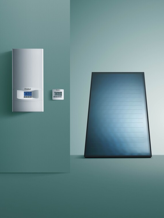 //www.vaillant.si/media-master/global-media/vaillant/product-pictures/emotion/ea12-1010-02-40643-format-3-4@570@desktop.jpg