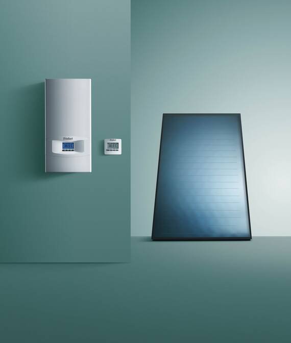 //www.vaillant.si/media-master/global-media/vaillant/product-pictures/emotion/ea12-1010-02-40643-format-5-6@570@desktop.jpg