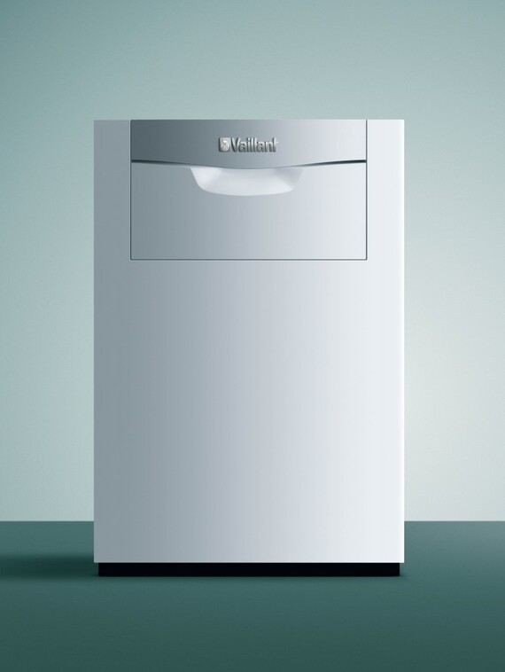 //www.vaillant.si/media-master/global-media/vaillant/product-pictures/emotion/fsgc08-1047-03-40653-format-3-4@570@desktop.jpg