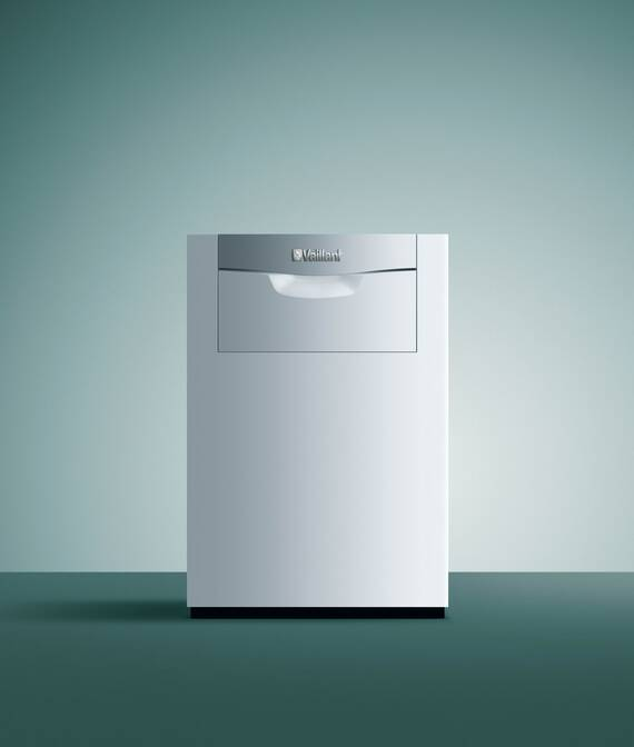 //www.vaillant.si/media-master/global-media/vaillant/product-pictures/emotion/fsgc08-1047-03-40653-format-5-6@570@desktop.jpg