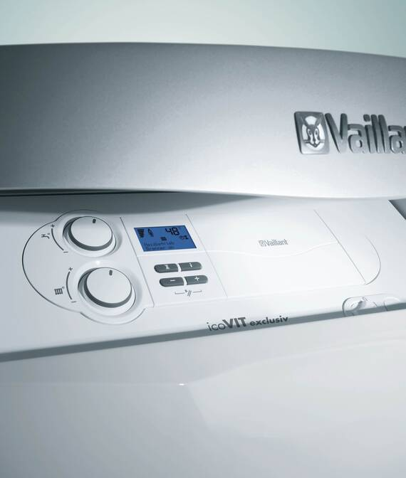 //www.vaillant.si/media-master/global-media/vaillant/product-pictures/emotion/fsoc10-1803-01-42770-format-5-6@570@desktop.jpg