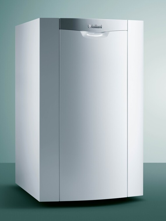 //www.vaillant.si/media-master/global-media/vaillant/product-pictures/emotion/fsoc10-1805-01-42772-format-3-4@570@desktop.jpg