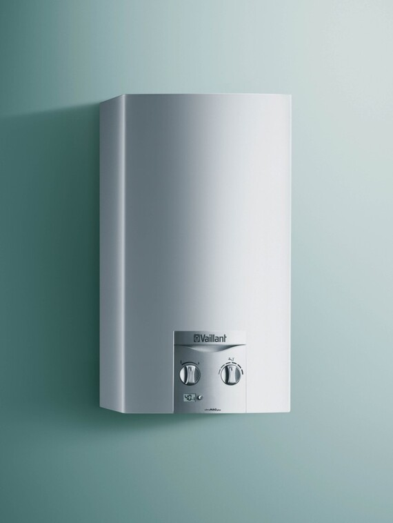 //www.vaillant.si/media-master/global-media/vaillant/product-pictures/emotion/gwh03-1010-04-42787-format-3-4@570@desktop.jpg