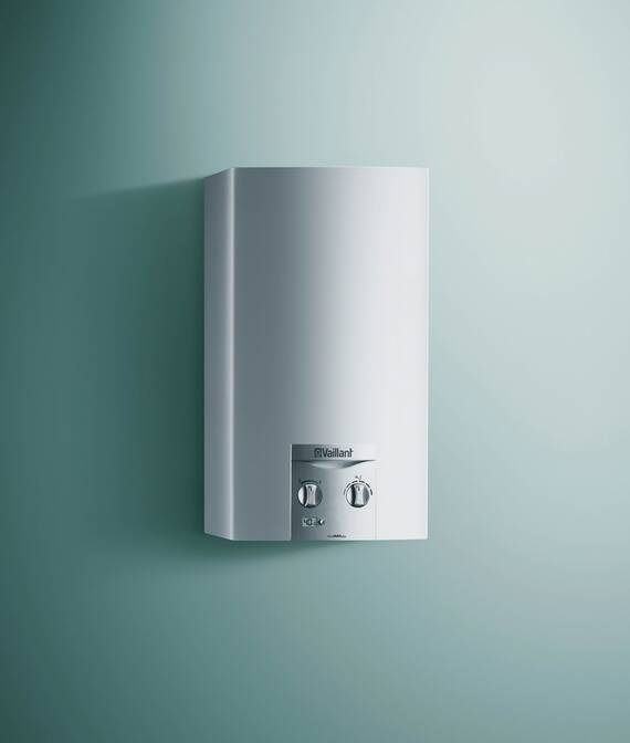 //www.vaillant.si/media-master/global-media/vaillant/product-pictures/emotion/gwh03-1010-04-42787-format-5-6@570@desktop.jpg