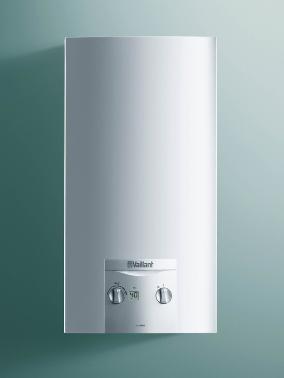 //www.vaillant.si/media-master/global-media/vaillant/product-pictures/emotion/gwh09-1305-02-42792-format-3-4@570@desktop.jpg