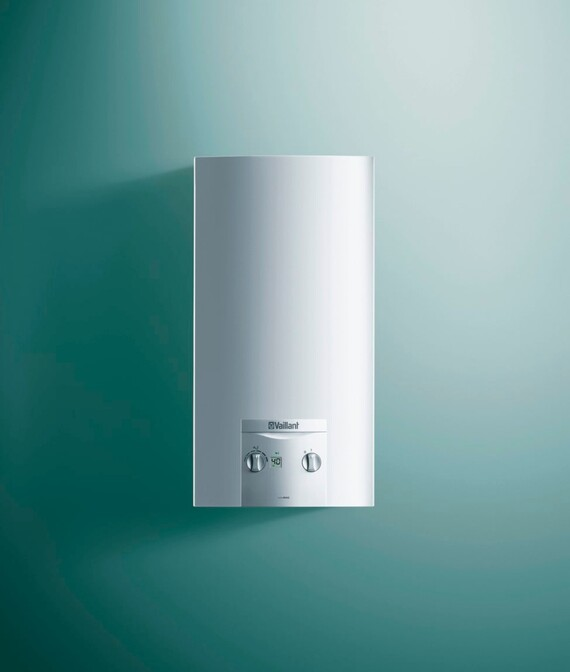 //www.vaillant.si/media-master/global-media/vaillant/product-pictures/emotion/gwh09-1305-02-42792-format-5-6@570@desktop.jpg