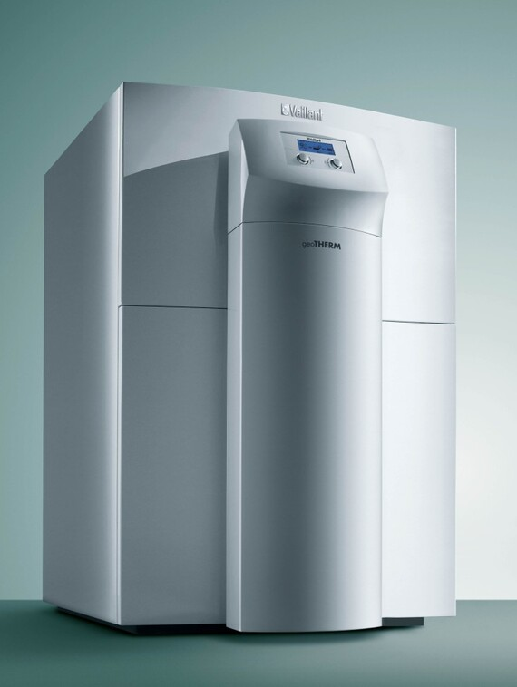 //www.vaillant.si/media-master/global-media/vaillant/product-pictures/emotion/hp08-1153-06-42815-format-3-4@570@desktop.jpg