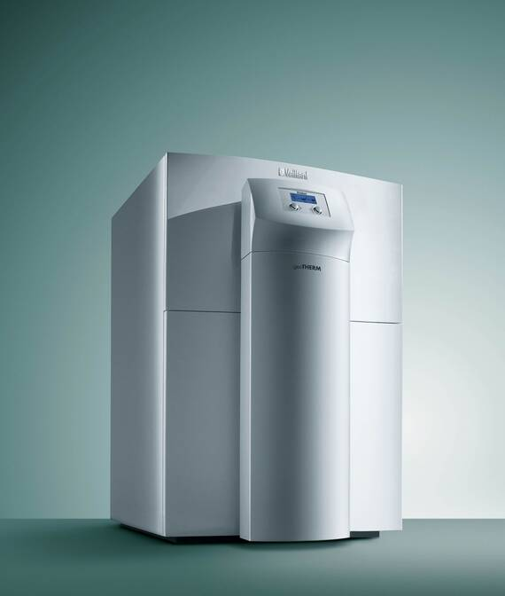 //www.vaillant.si/media-master/global-media/vaillant/product-pictures/emotion/hp08-1153-06-42815-format-5-6@570@desktop.jpg