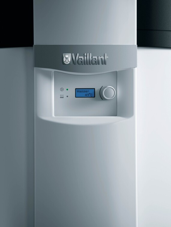 //www.vaillant.si/media-master/global-media/vaillant/product-pictures/emotion/hp11-1028-01-42835-format-3-4@570@desktop.jpg