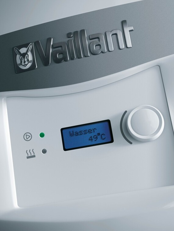 //www.vaillant.si/media-master/global-media/vaillant/product-pictures/emotion/hp11-1029-01-42836-format-3-4@570@desktop.jpg